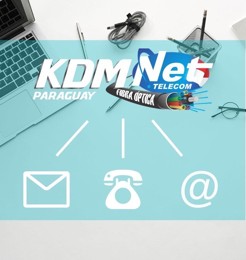 https://kdm.com.py/images/contact/contactos.jpeg