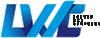 Logo LWC (Ludwig Web Computer)